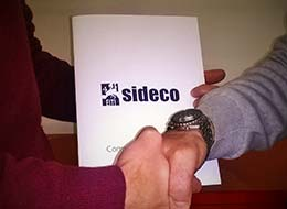 news-sideco-acquisition